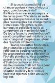 Pour Tout Changer - Page 2