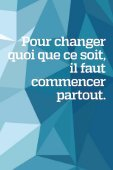 Pour Tout Changer - Page 3