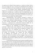 Pour Tout Changer - Page 5