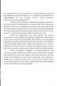 Pour Tout Changer - Page 7