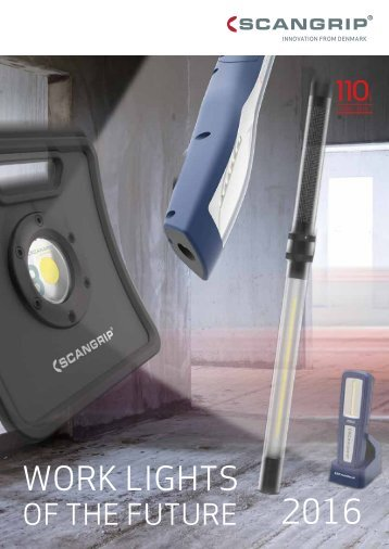 scangrip_light_brochure_4.v-2016-uk-low