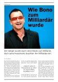 Sachwert Magazin Ausgabe 47 - Seite 4