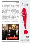 Sachwert Magazin Ausgabe 47 - Seite 5