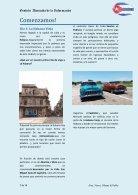 TRABAJO DE CUBA - Page 7