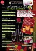 EVENTI e FESTIVITA' - Page 3