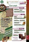 EVENTI e FESTIVITA' - Page 5