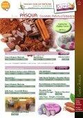EVENTI e FESTIVITA' - Page 6