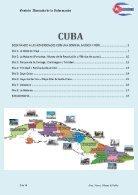 TRABAJO DE CUBA - Page 2