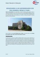 TRABAJO DE CUBA - Page 3