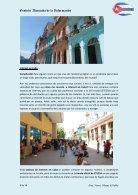 TRABAJO DE CUBA - Page 4
