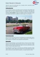 TRABAJO DE CUBA - Page 5
