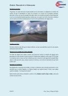 TRABAJO DE CUBA - Page 6