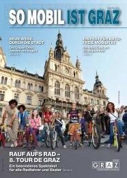Mobilität in Graz 2016-09-18