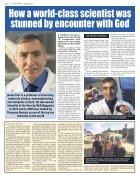 GOOD NEWS Newspaper - Page 2
