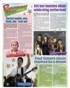 GOOD NEWS Newspaper - Page 3