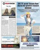 GOOD NEWS Newspaper - Page 4