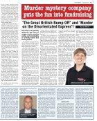 GOOD NEWS Newspaper - Page 5