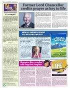 GOOD NEWS Newspaper - Page 6