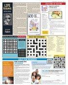 GOOD NEWS Newspaper - Page 7