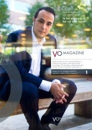 VO-magazine-oktober-2016
