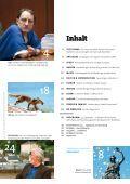 BR-Magazin 20/2016 - Page 3