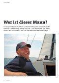 BR-Magazin 20/2016 - Page 4