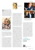 BR-Magazin 20/2016 - Page 5