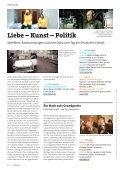 BR-Magazin 20/2016 - Page 6
