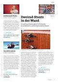 BR-Magazin 20/2016 - Page 7
