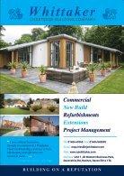 Devonshire October November 16 - Page 3