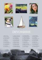 Devonshire October November 16 - Page 7