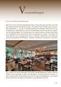 Bankettmappe Brunnwart - Seite 7