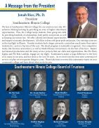 2015-2016 Community Report - Page 3