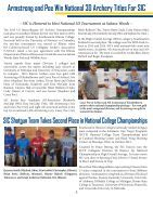 2015-2016 Community Report - Page 5