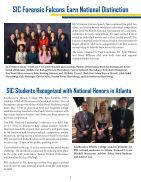2015-2016 Community Report - Page 7