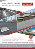 Roofing - Page 2