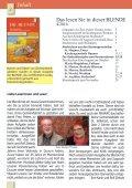 DIE BLENDE - Seite 2