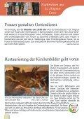 DIE BLENDE - Seite 6