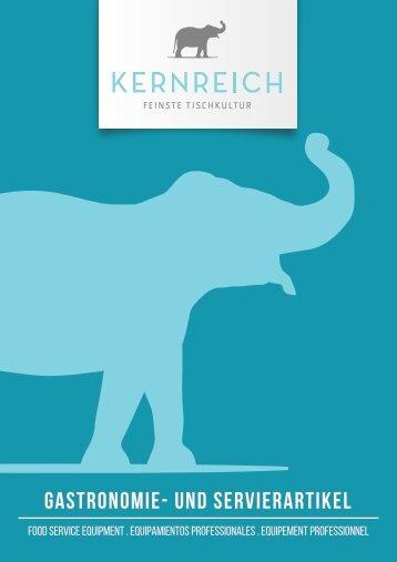 Kernreich-WAS-Gastrokatalog2015-2016_angepasst