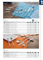 Kernreich-WAS-Gastrokatalog2015-2016_angepasst - Page 5