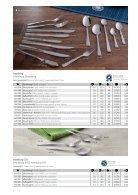 Kernreich-WAS-Gastrokatalog2015-2016_angepasst - Page 6