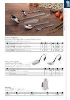 Kernreich-WAS-Gastrokatalog2015-2016_angepasst - Page 7