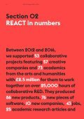 REACT%20Report%20low%20res_2 - Page 4
