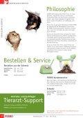 PERRO Schweiz Vertriebs GmbH Katalog - Page 4