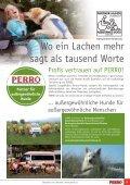 PERRO Schweiz Vertriebs GmbH Katalog - Page 7