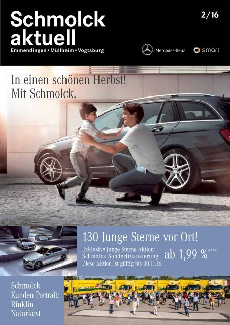 Schmolck_aktuell_2-16[2][1]