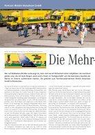 Schmolck_aktuell_2-16[2][1] - Page 4