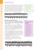 SAMPLE - Page 5