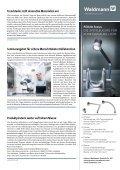 DER KONSTRUKTEUR 9/2016 - Seite 5