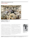 ART&ANTIQUE Hofburg Vienna 2016 - Seite 3